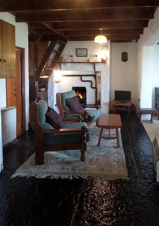 Cottage Court Le Jardin L Anglaise Wui Design Architecte